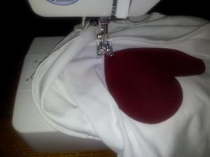SewingShirt
