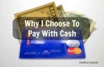 Debit-Card vs. Cash 1