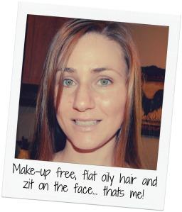 Make Up Free