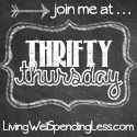 thriftythursday_button