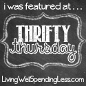 thriftythursday_button_iwasfeatured