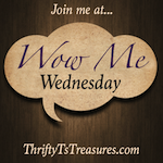 join-me-at-wow-me-wednesday-150x150